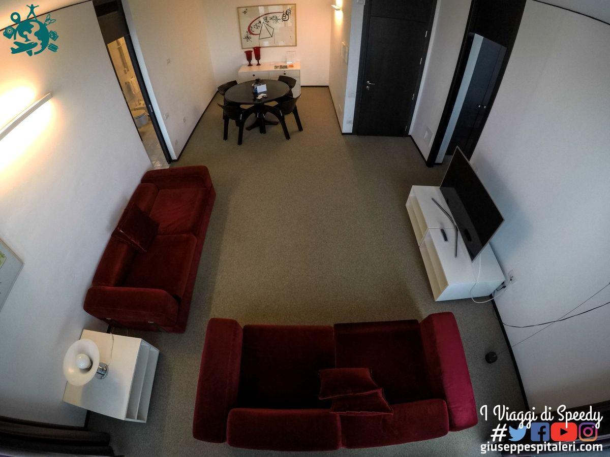torino_hotel_duparc_www.giuseppespitaleri.com_010