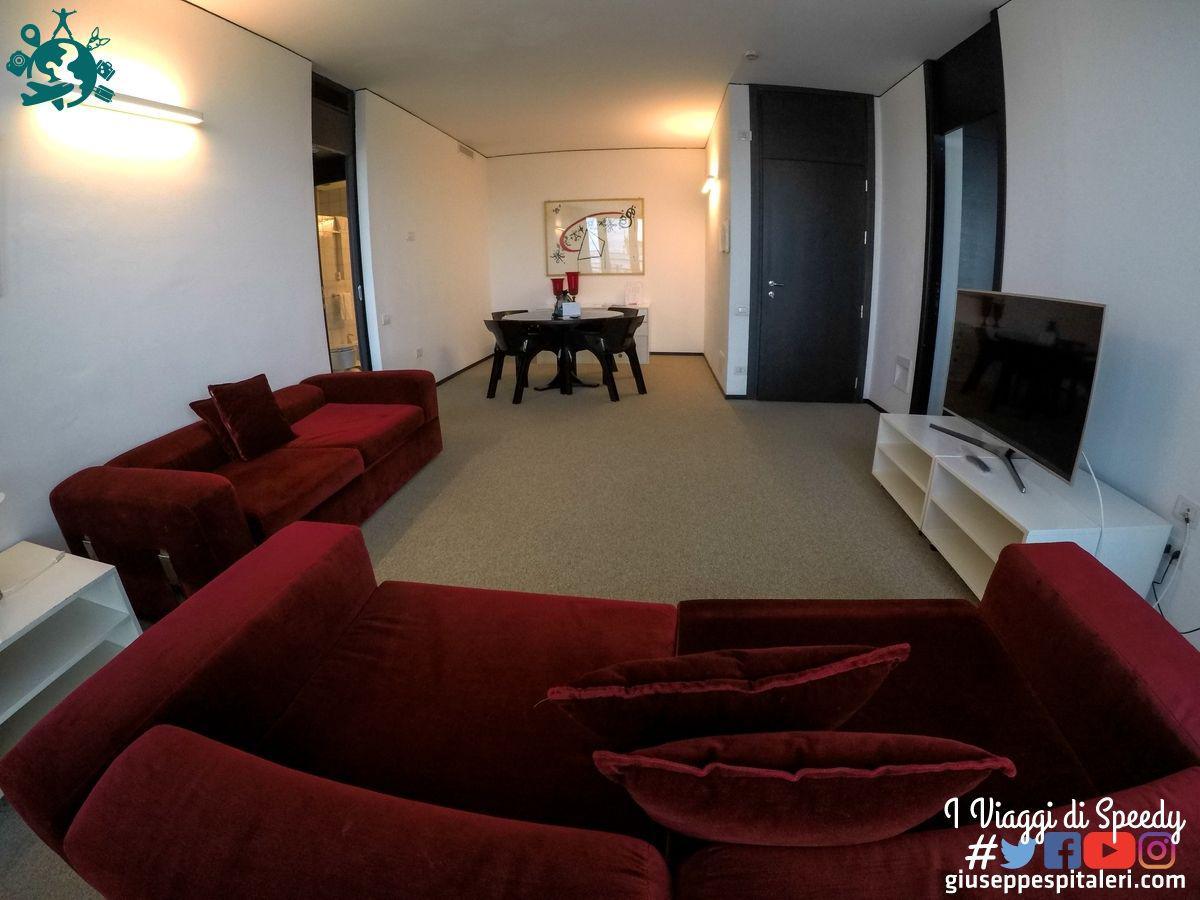 torino_hotel_duparc_www.giuseppespitaleri.com_012