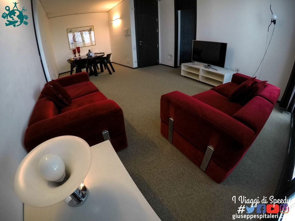 torino_hotel_duparc_www.giuseppespitaleri.com_013