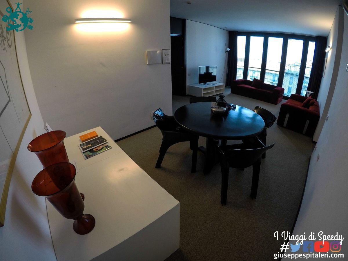 torino_hotel_duparc_www.giuseppespitaleri.com_014