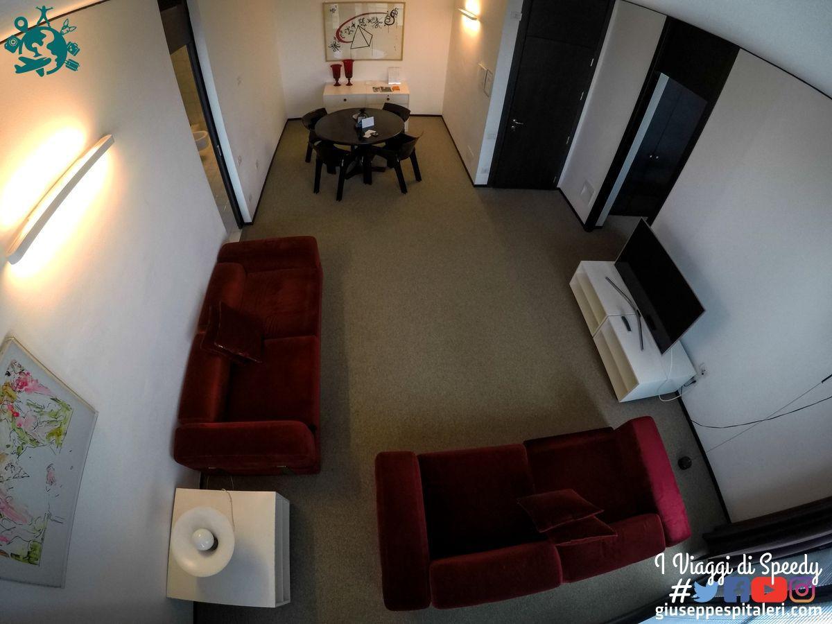torino_hotel_duparc_www.giuseppespitaleri.com_016