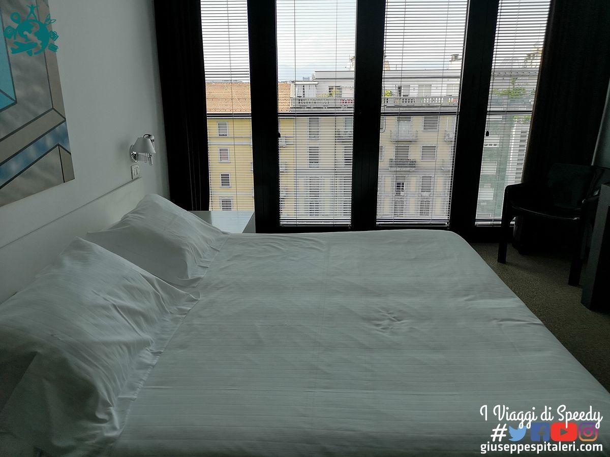 torino_hotel_duparc_www.giuseppespitaleri.com_017