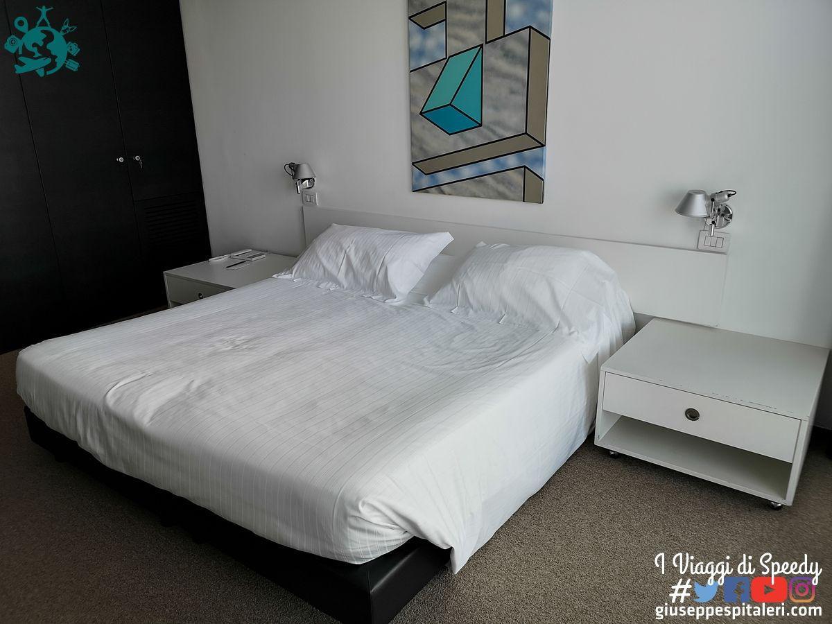 torino_hotel_duparc_www.giuseppespitaleri.com_018