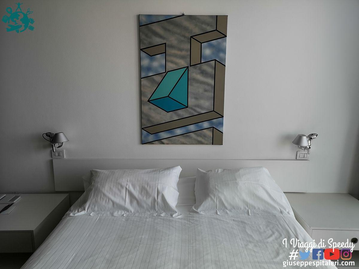 torino_hotel_duparc_www.giuseppespitaleri.com_019