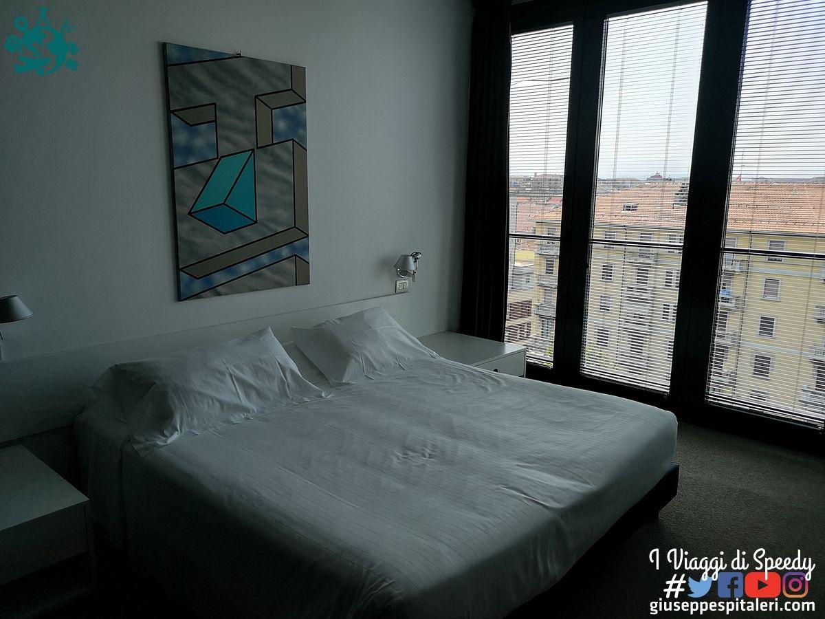 torino_hotel_duparc_www.giuseppespitaleri.com_020