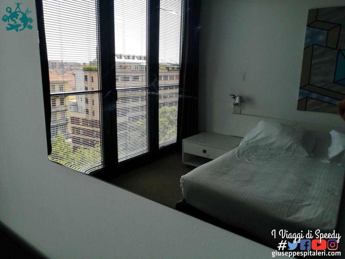 torino_hotel_duparc_www.giuseppespitaleri.com_021