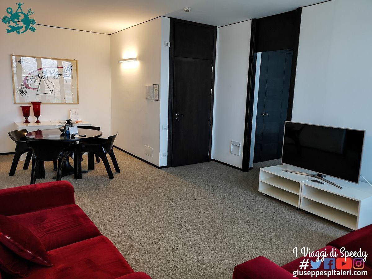 torino_hotel_duparc_www.giuseppespitaleri.com_023