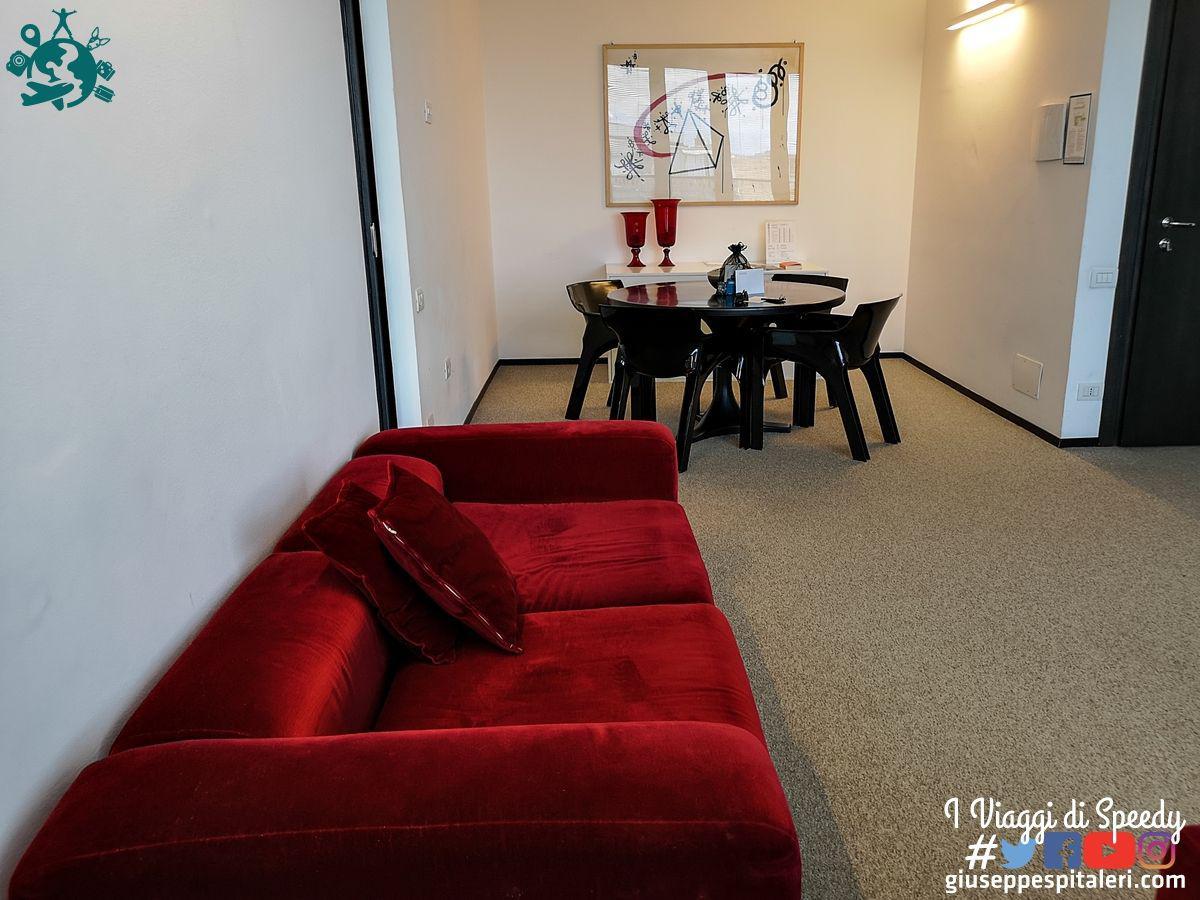 torino_hotel_duparc_www.giuseppespitaleri.com_024