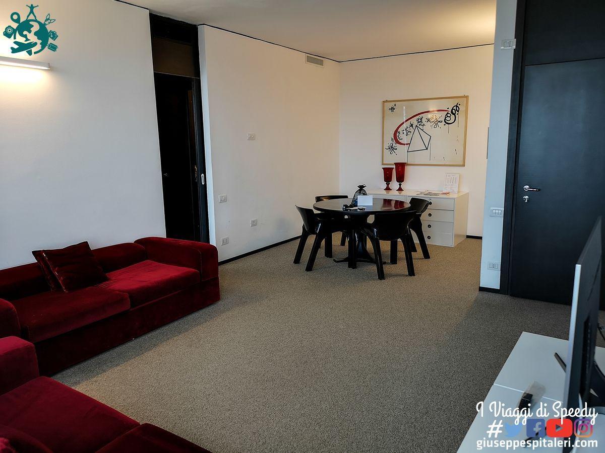 torino_hotel_duparc_www.giuseppespitaleri.com_025