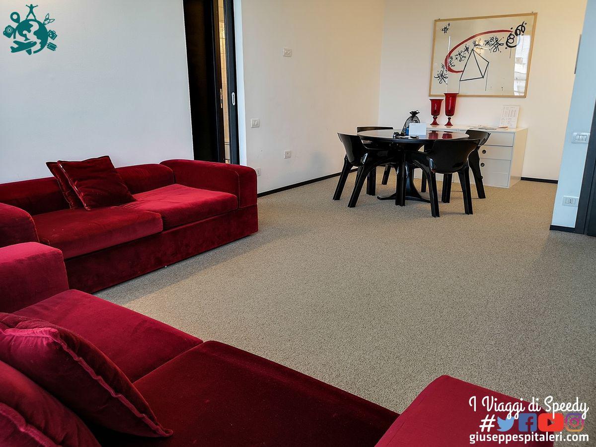 torino_hotel_duparc_www.giuseppespitaleri.com_026