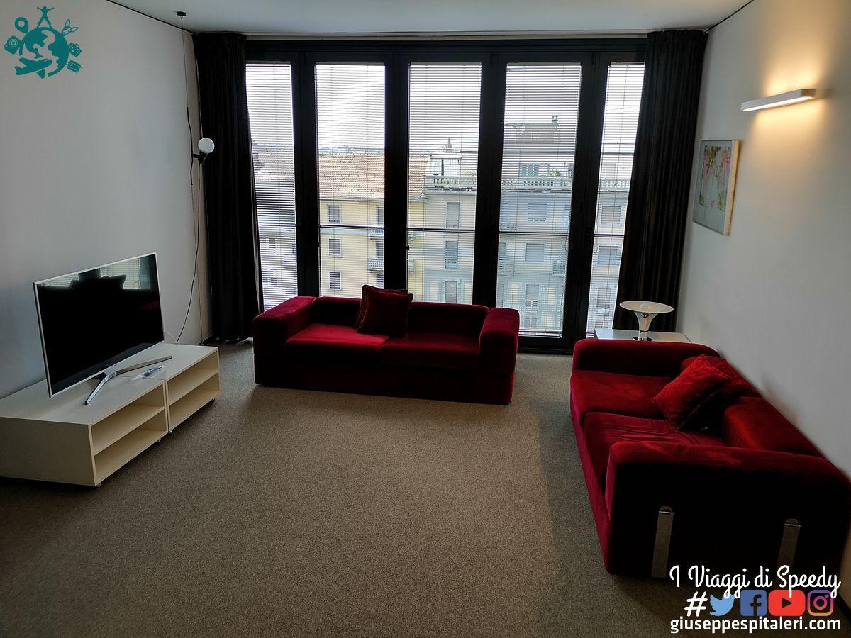 torino_hotel_duparc_www.giuseppespitaleri.com_027