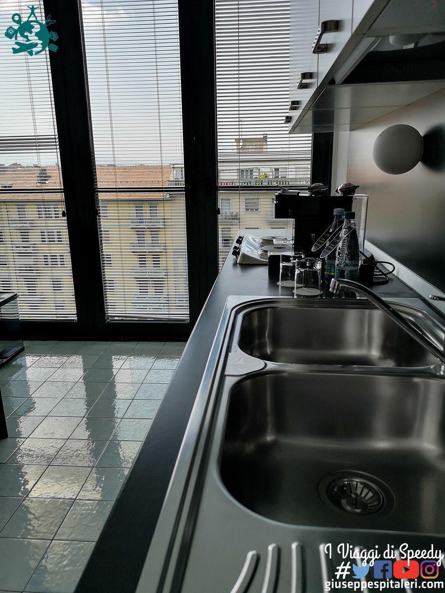torino_hotel_duparc_www.giuseppespitaleri.com_030