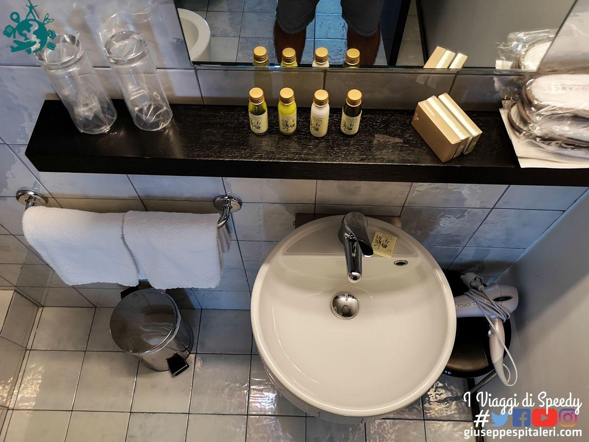 torino_hotel_duparc_www.giuseppespitaleri.com_033