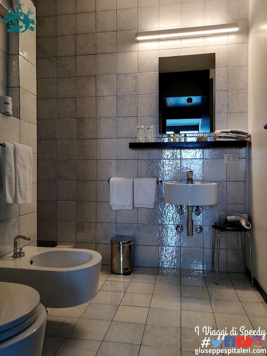 torino_hotel_duparc_www.giuseppespitaleri.com_034