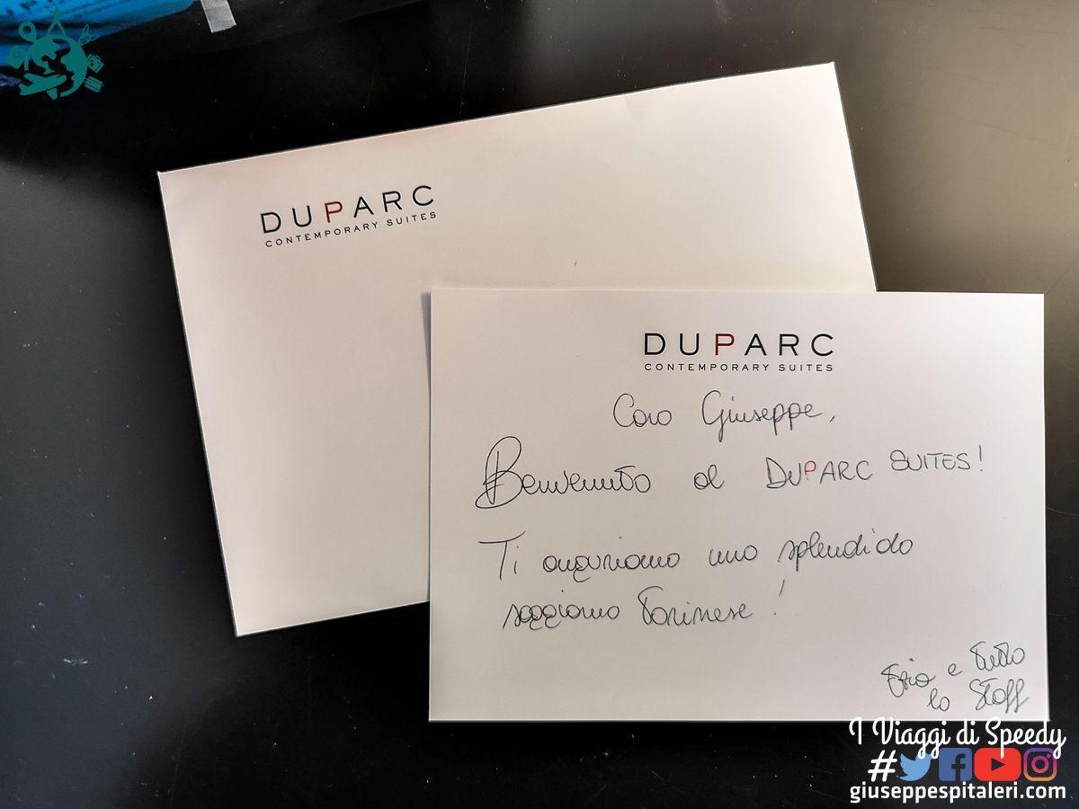 torino_hotel_duparc_www.giuseppespitaleri.com_036