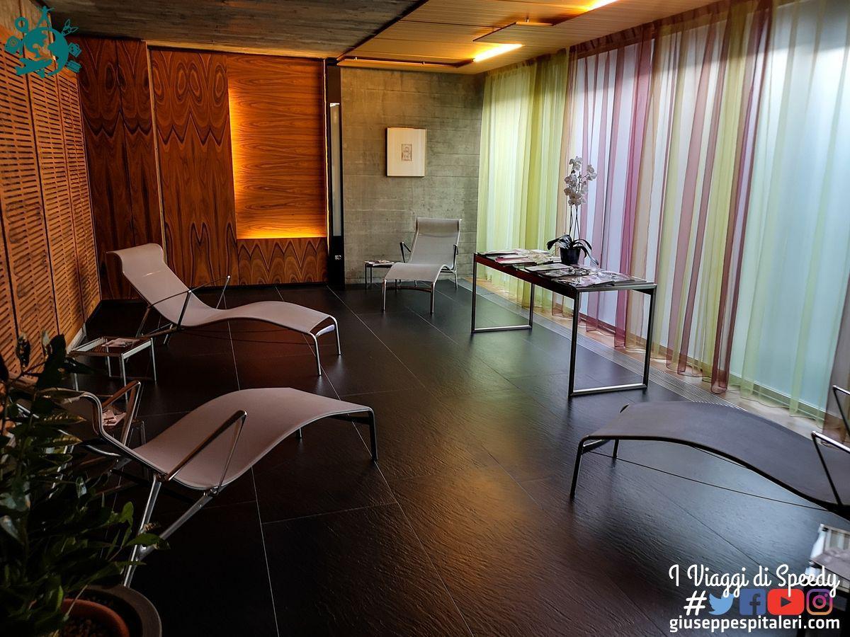 torino_hotel_duparc_www.giuseppespitaleri.com_039