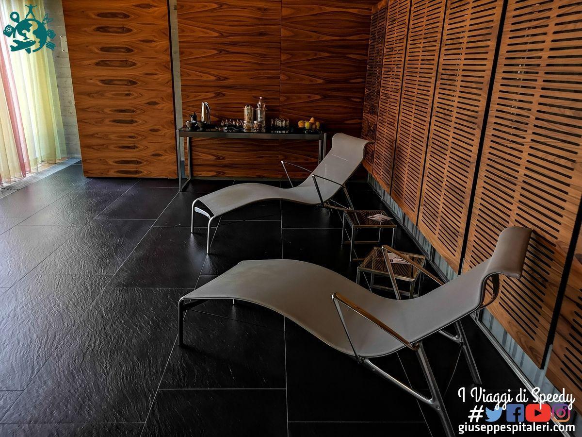 torino_hotel_duparc_www.giuseppespitaleri.com_040