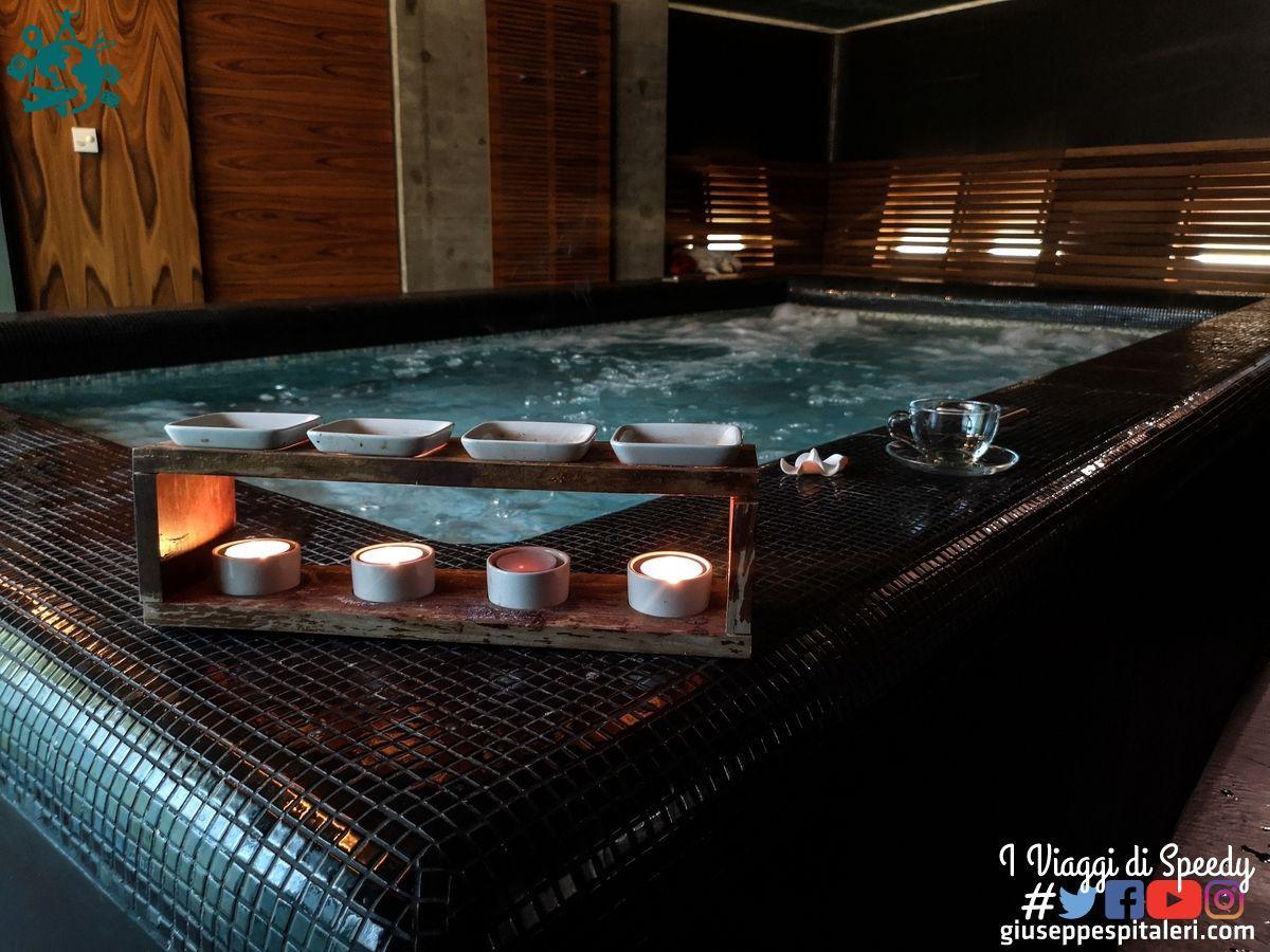 torino_hotel_duparc_www.giuseppespitaleri.com_050