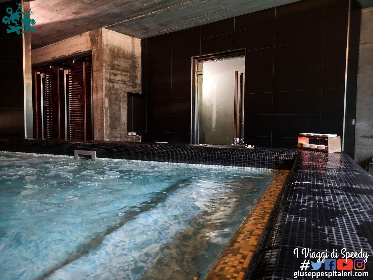 torino_hotel_duparc_www.giuseppespitaleri.com_051