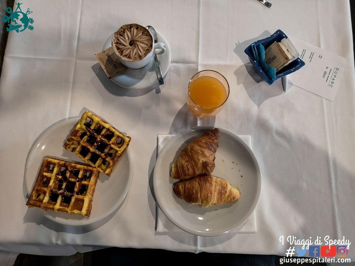 torino_hotel_duparc_www.giuseppespitaleri.com_059