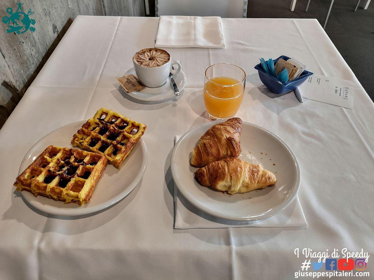 torino_hotel_duparc_www.giuseppespitaleri.com_061