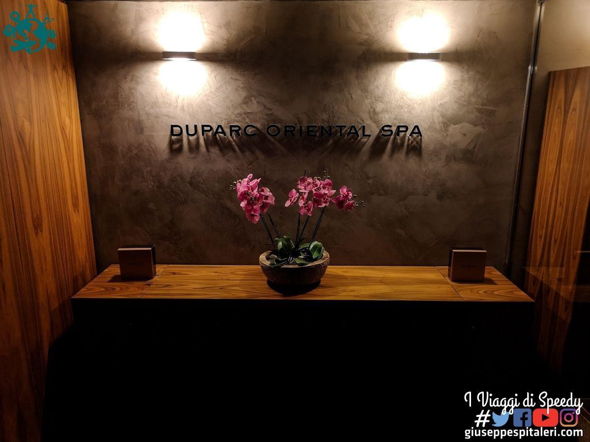 torino_hotel_duparc_www.giuseppespitaleri.com_062