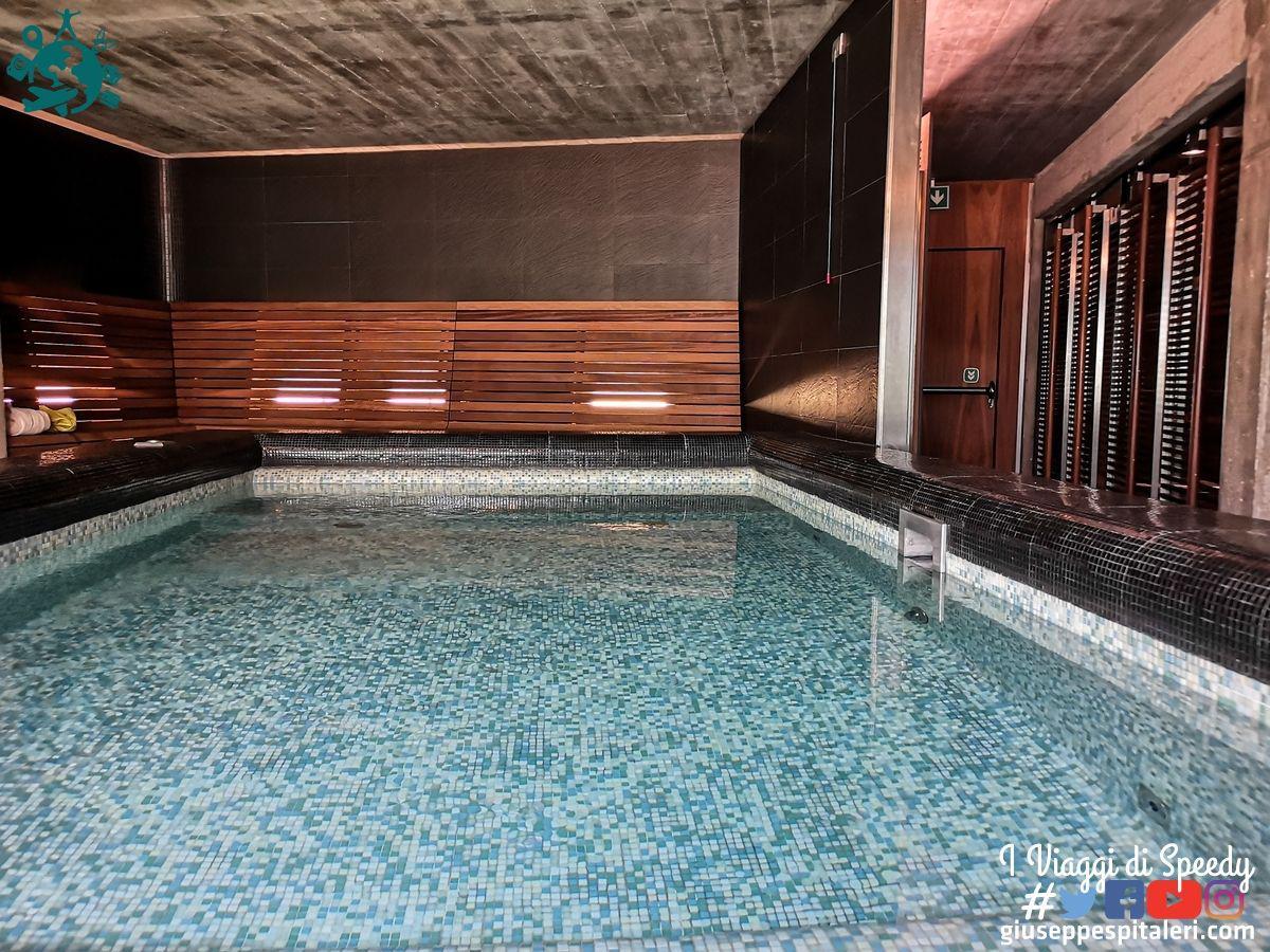 torino_hotel_duparc_www.giuseppespitaleri.com_063