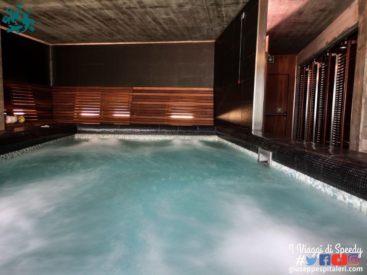 torino_hotel_duparc_www.giuseppespitaleri.com_064