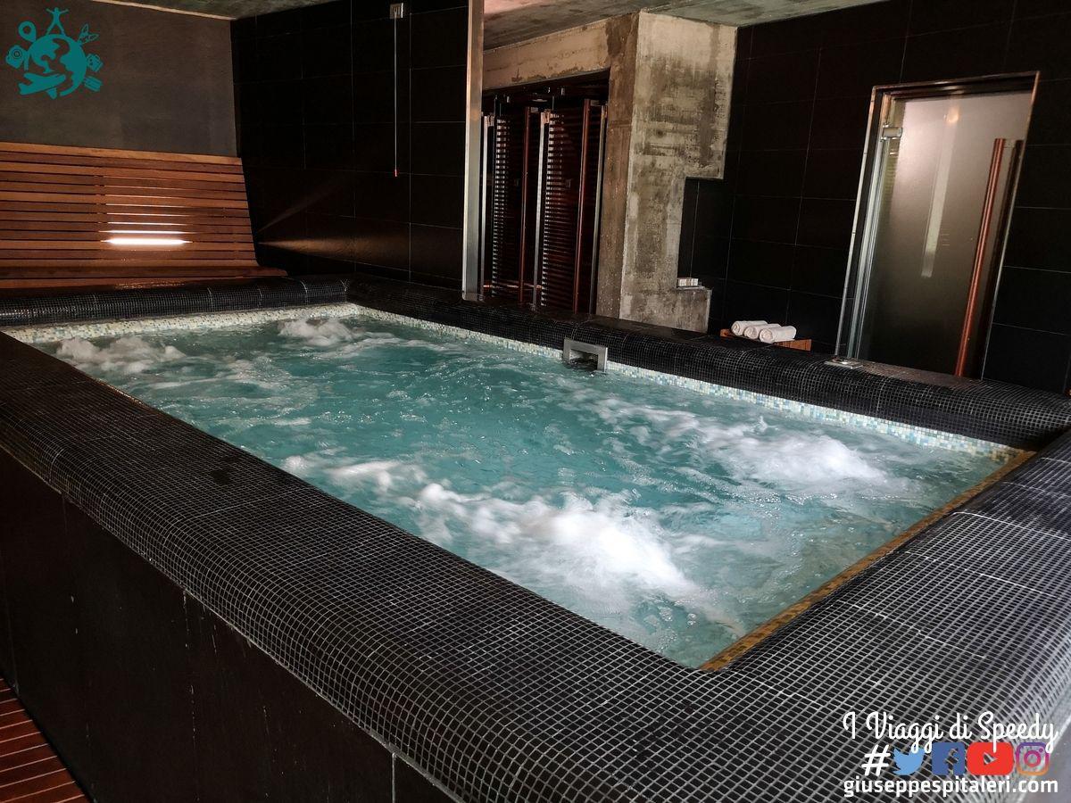 torino_hotel_duparc_www.giuseppespitaleri.com_065