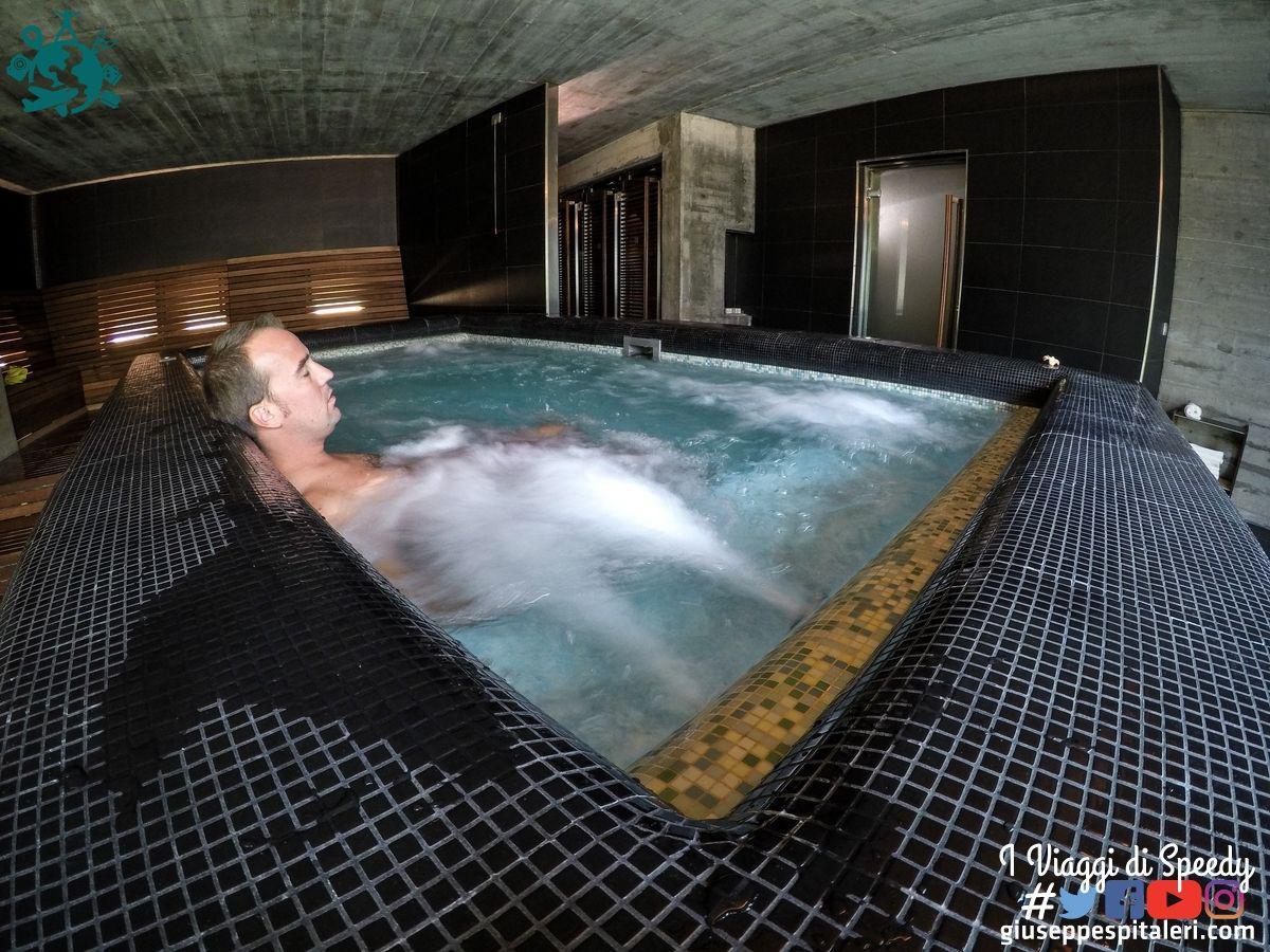 torino_hotel_duparc_www.giuseppespitaleri.com_066