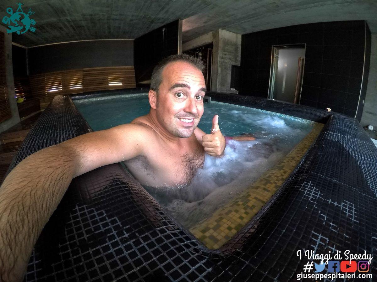 torino_hotel_duparc_www.giuseppespitaleri.com_067