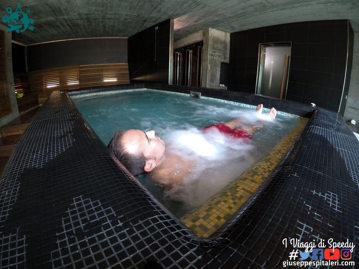 torino_hotel_duparc_www.giuseppespitaleri.com_069