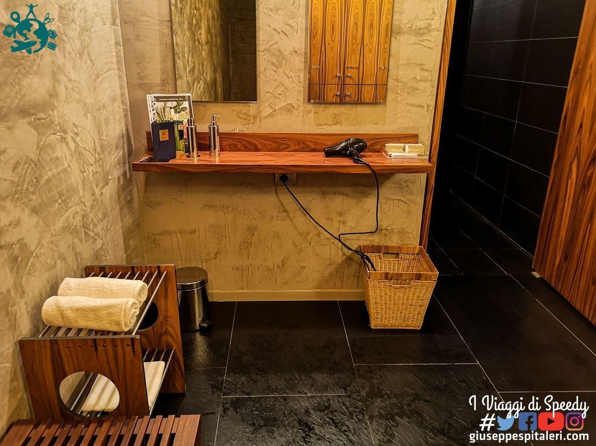 torino_hotel_duparc_www.giuseppespitaleri.com_073