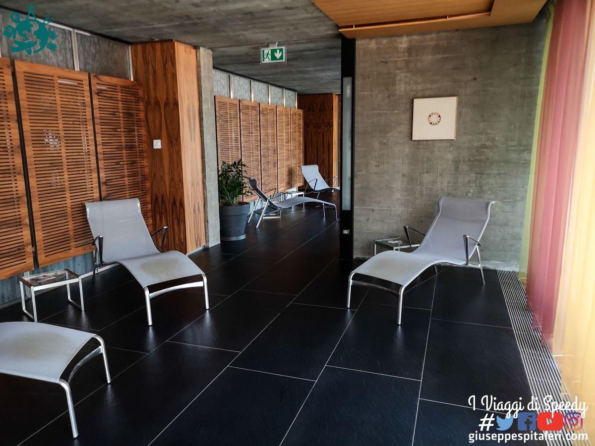 torino_hotel_duparc_www.giuseppespitaleri.com_074