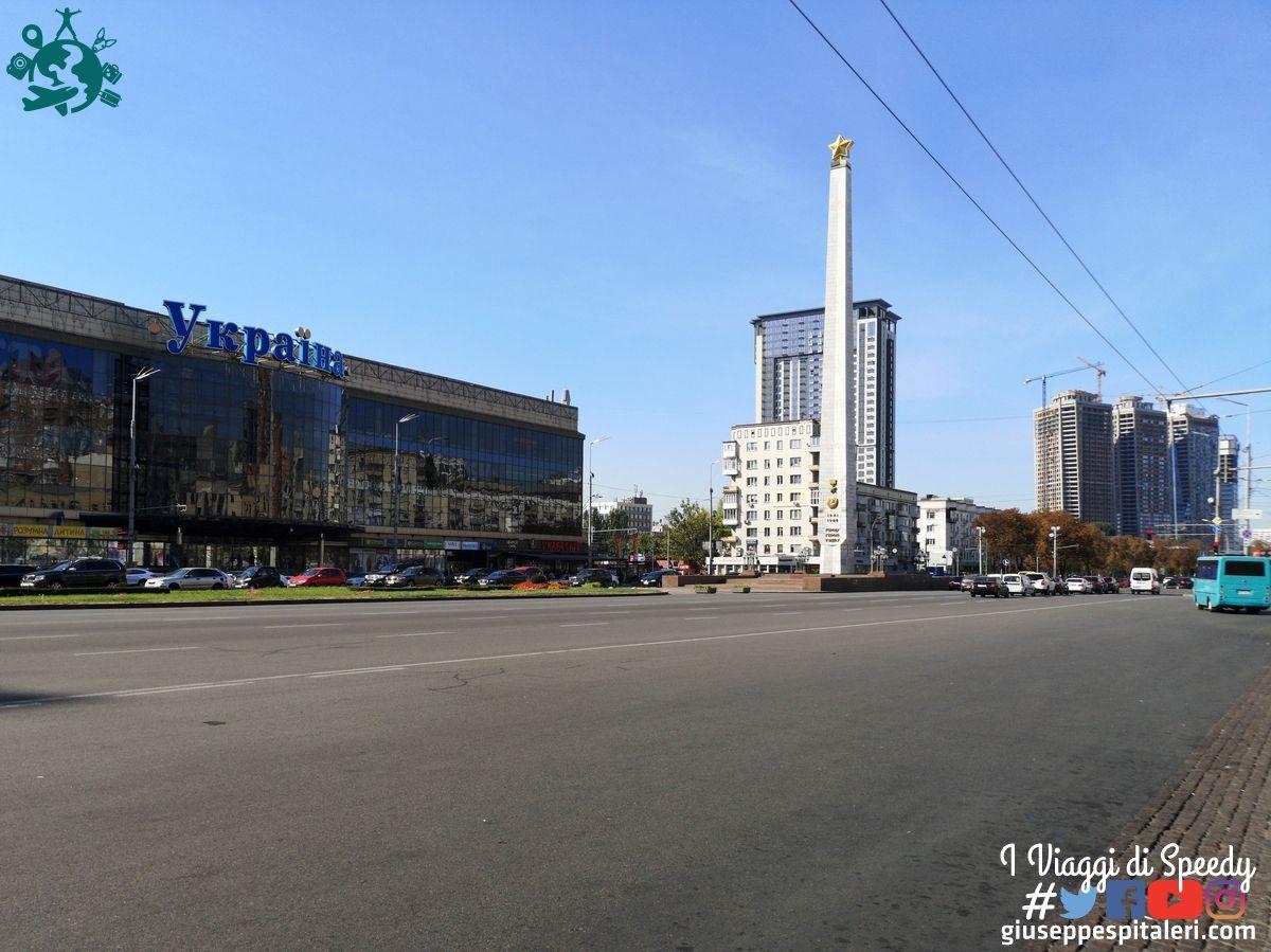 kiev_ucraina_2019_www.giuseppespitaleri.com_004