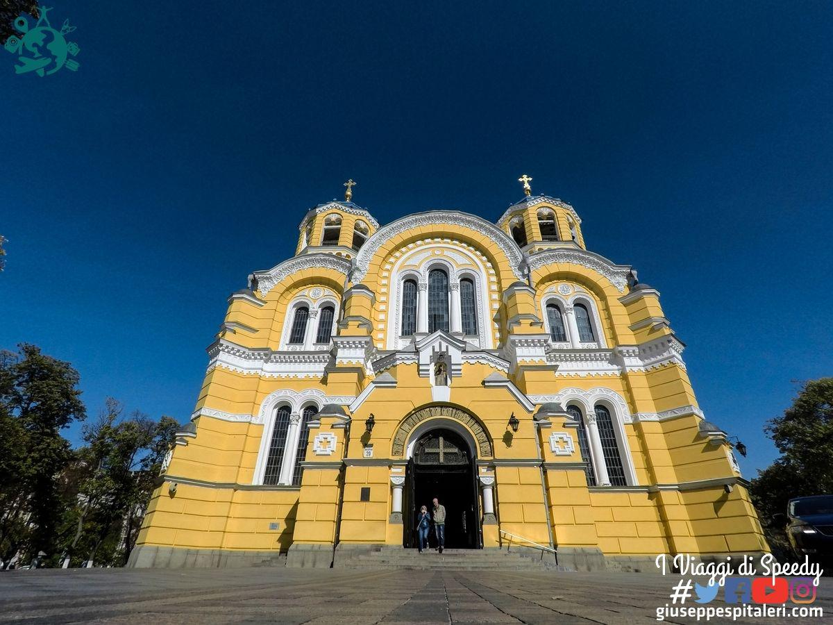 kiev_ucraina_2019_www.giuseppespitaleri.com_012