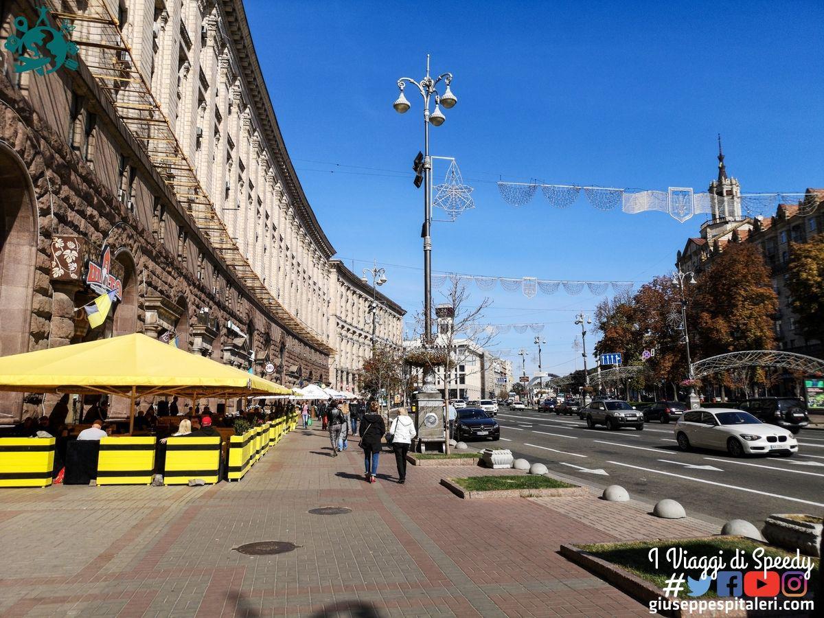 kiev_ucraina_2019_www.giuseppespitaleri.com_015