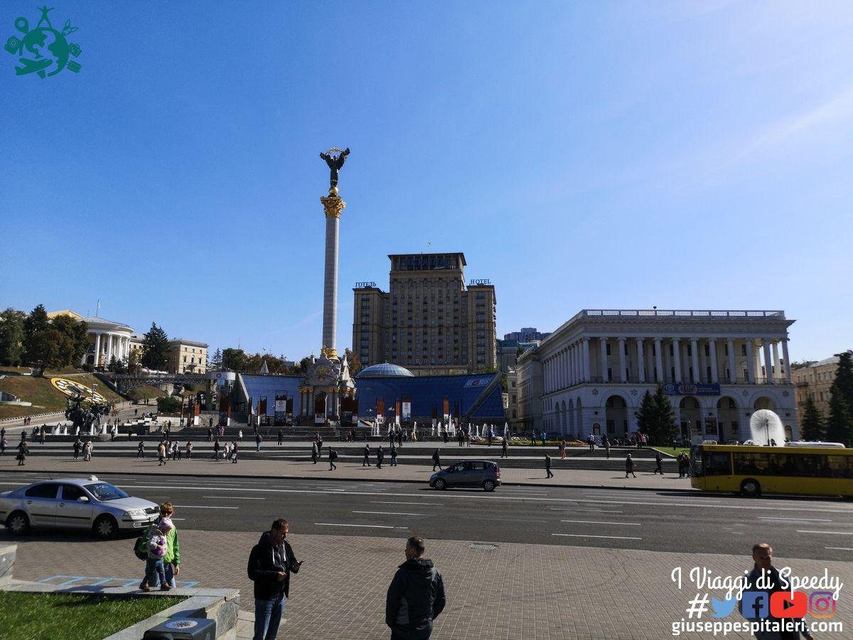 kiev_ucraina_2019_www.giuseppespitaleri.com_018