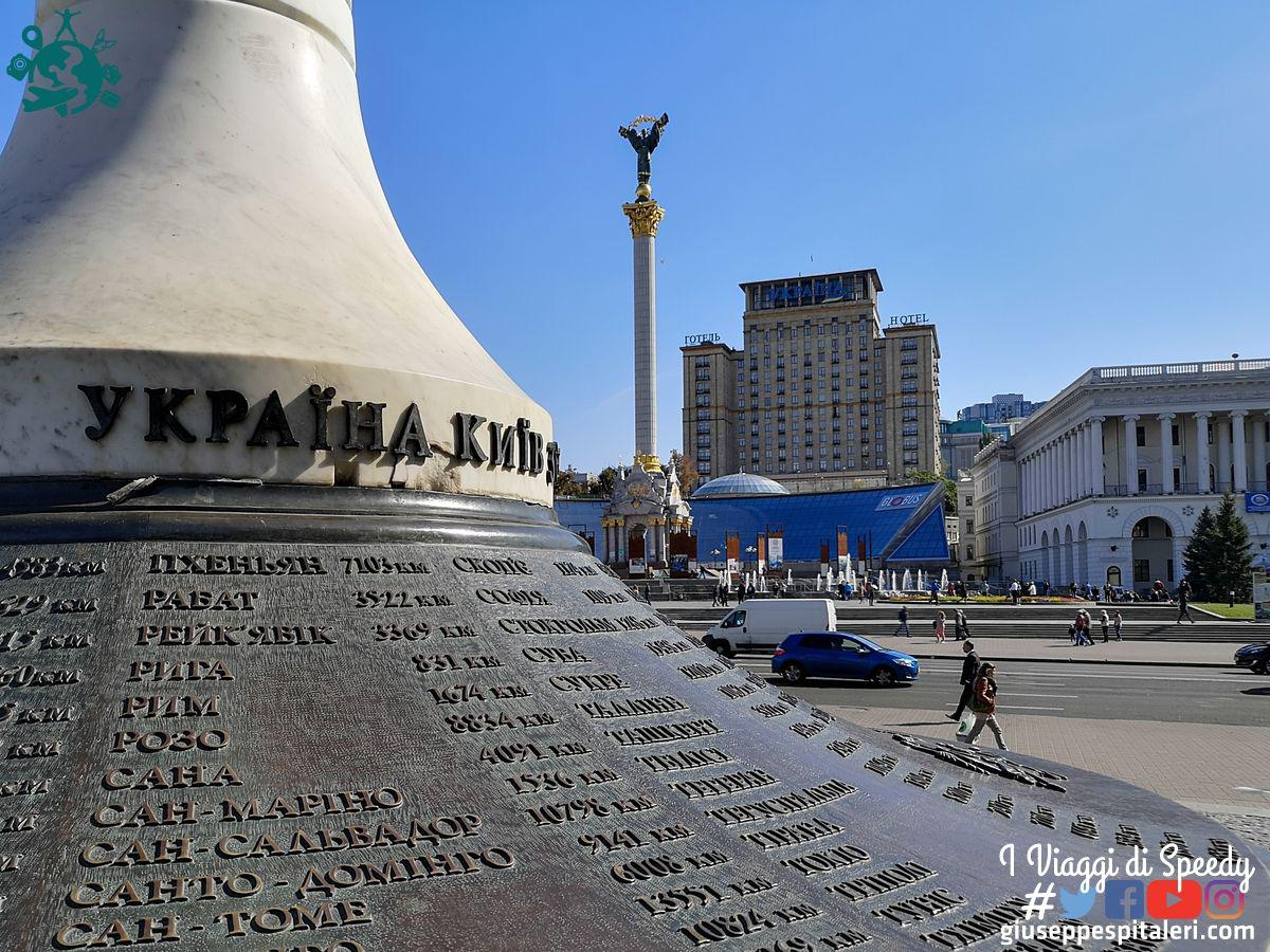 kiev_ucraina_2019_www.giuseppespitaleri.com_020
