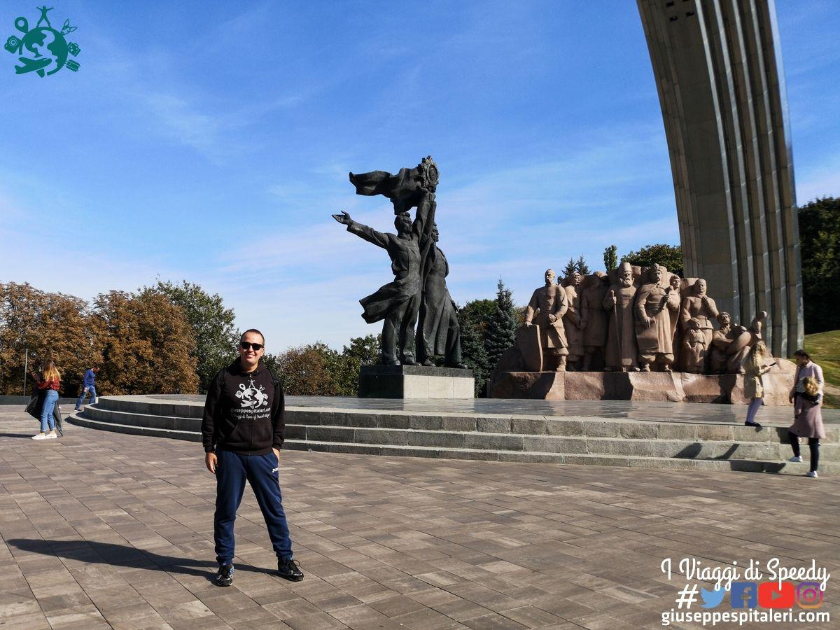 kiev_ucraina_2019_www.giuseppespitaleri.com_032