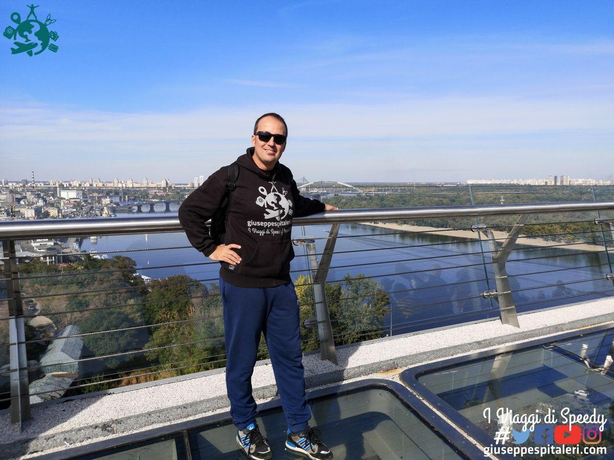 kiev_ucraina_2019_www.giuseppespitaleri.com_035