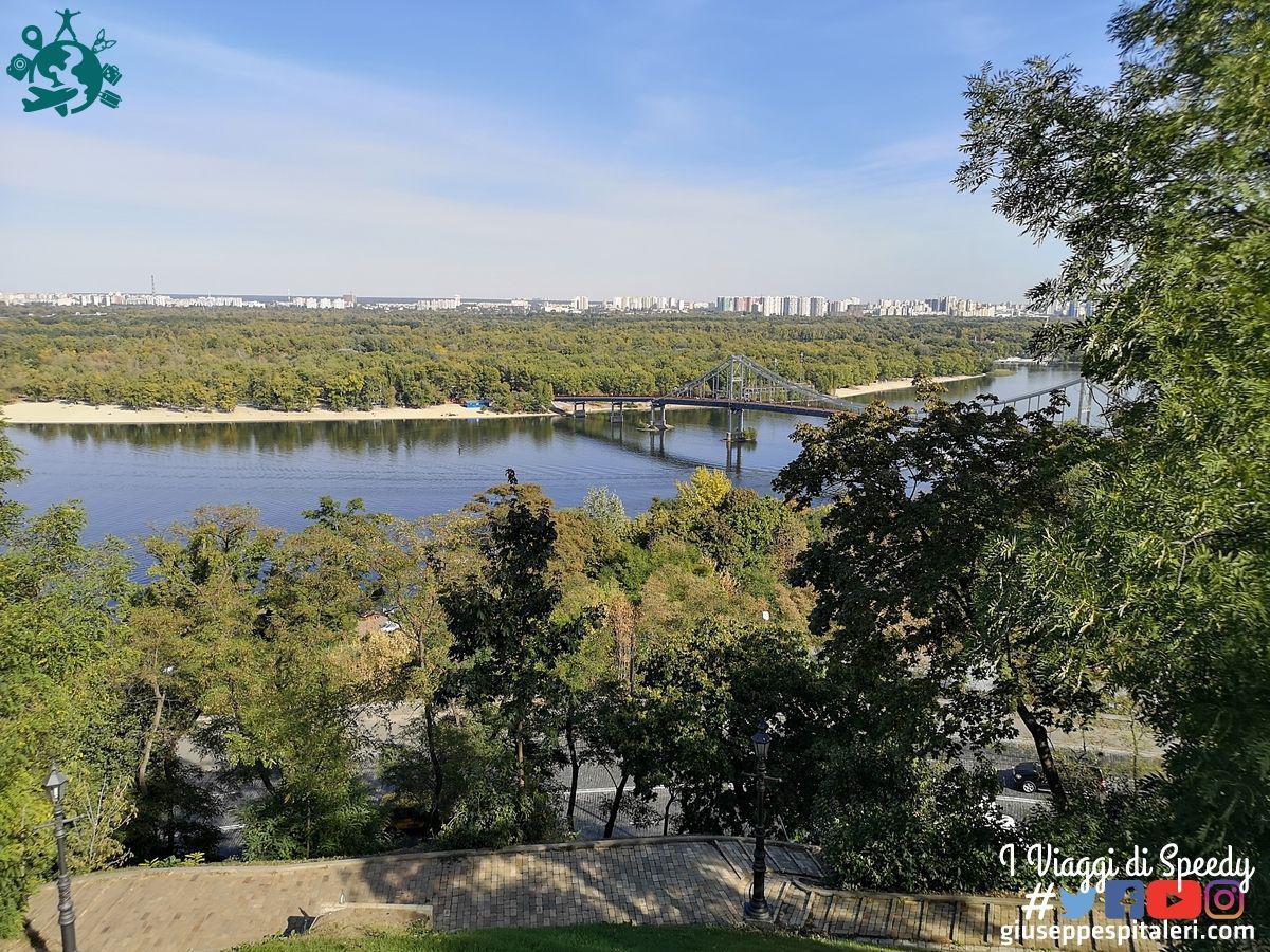 kiev_ucraina_2019_www.giuseppespitaleri.com_037