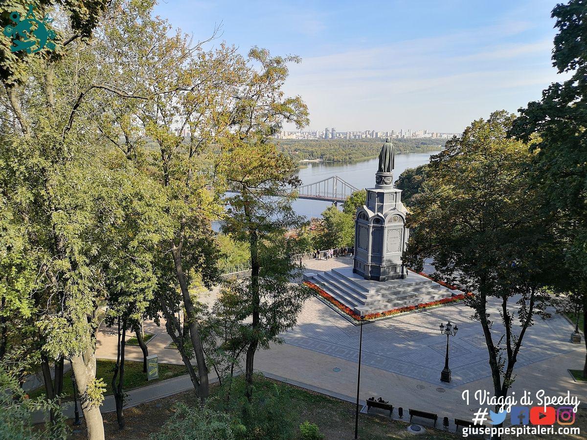 kiev_ucraina_2019_www.giuseppespitaleri.com_038