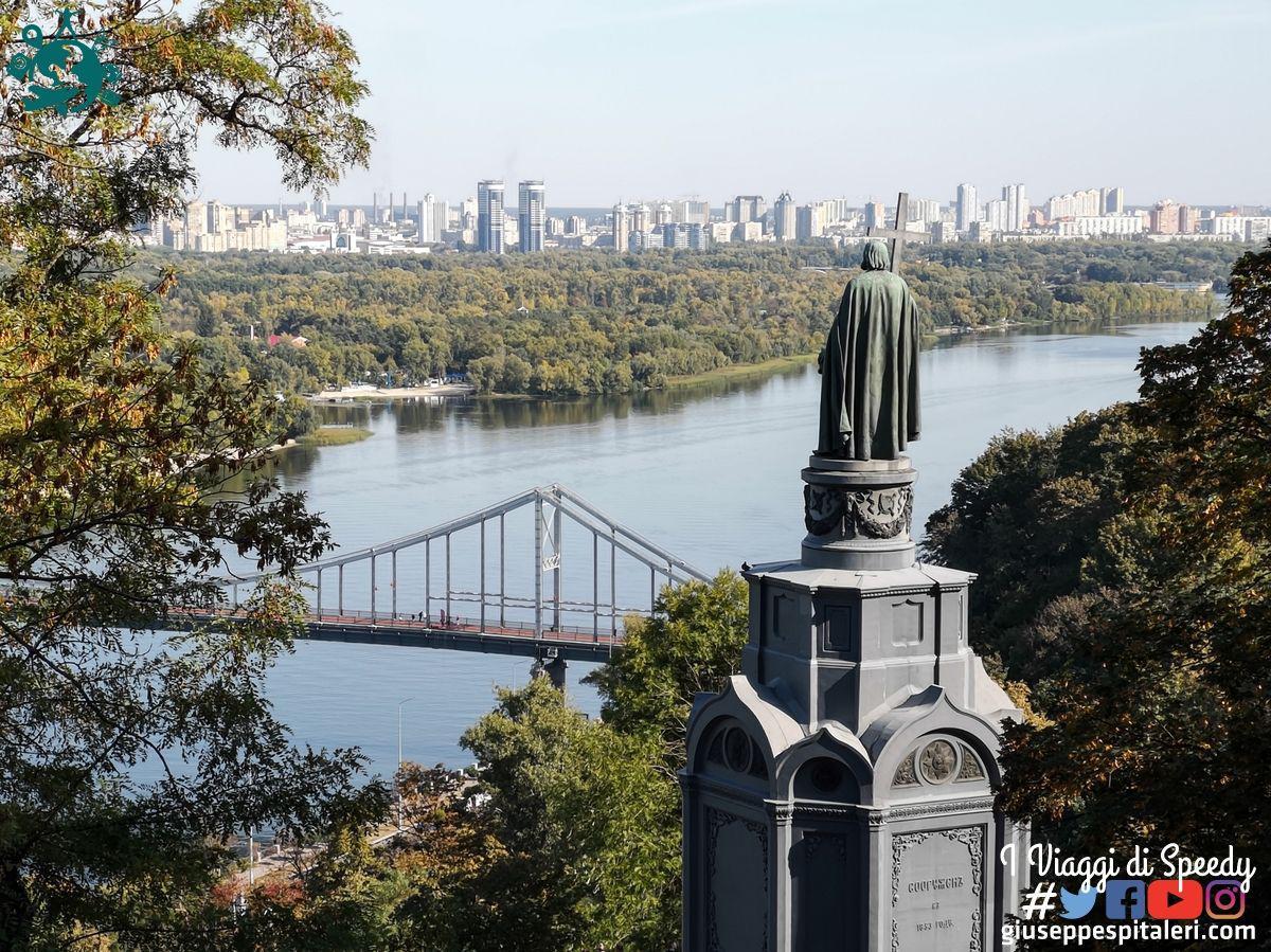 kiev_ucraina_2019_www.giuseppespitaleri.com_039