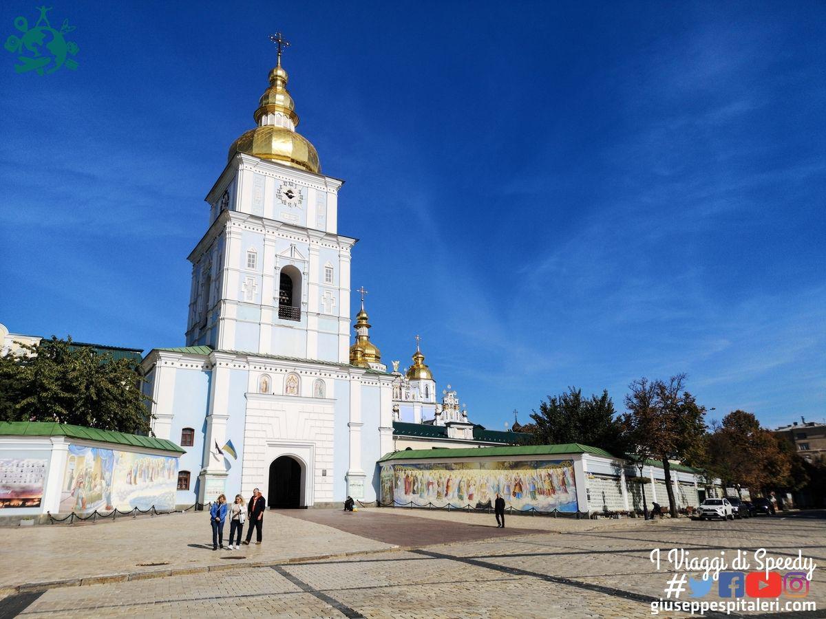 kiev_ucraina_2019_www.giuseppespitaleri.com_041