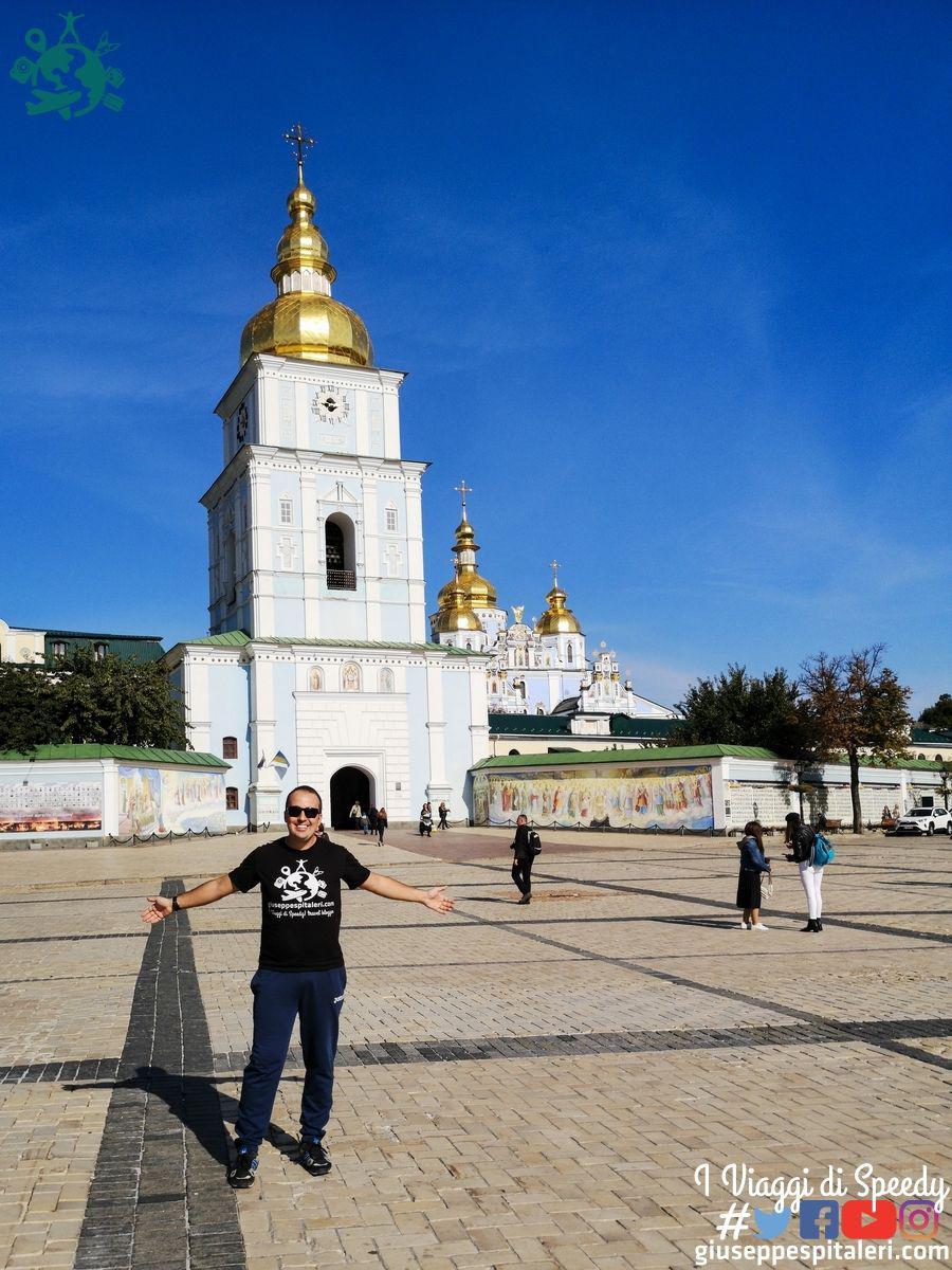 kiev_ucraina_2019_www.giuseppespitaleri.com_042