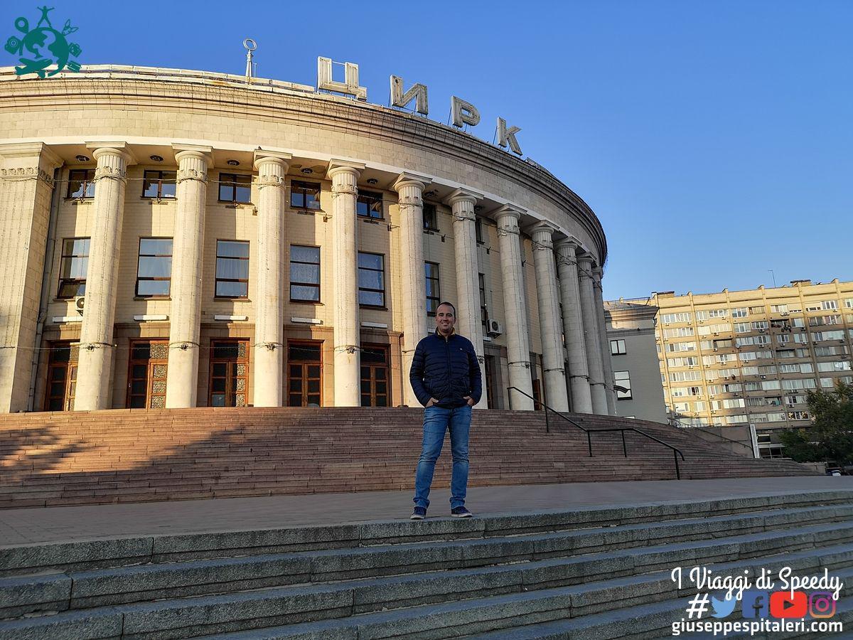 kiev_ucraina_2019_www.giuseppespitaleri.com_047