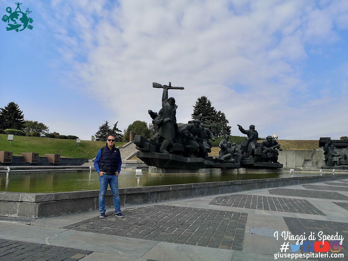 kiev_ucraina_2019_www.giuseppespitaleri.com_062