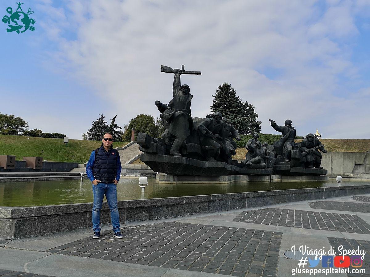 kiev_ucraina_2019_www.giuseppespitaleri.com_063