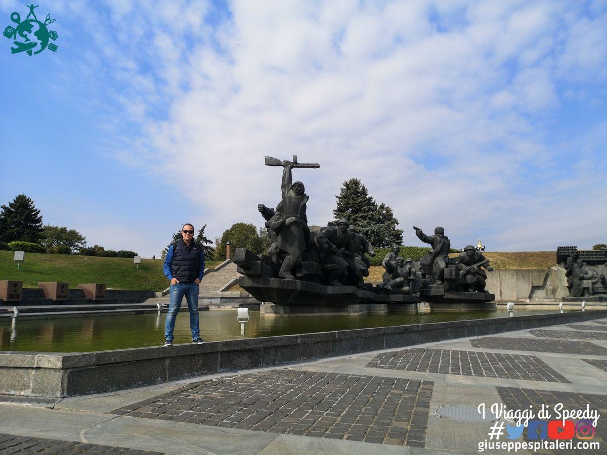 kiev_ucraina_2019_www.giuseppespitaleri.com_064